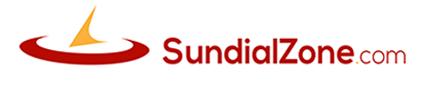 Sundial Zone Blog